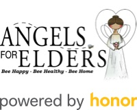Angels For Elders